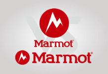 Download Marmot Mountain Logo Vector