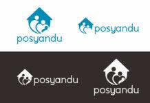 Download Posyandu Terbaru 2021 Logo Vector