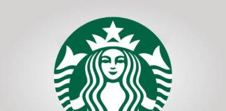 Download Starbuck Logo Vector