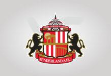 Download Sunderland A.F.C Logo Vector