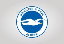 Download Brighton & Hove Albion F.C Logo Vector