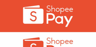 Download Shopee Pay Logo Vector