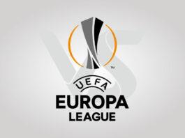 Download UEFA Europa League Logo Vector