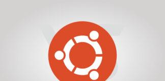 Download Ubuntu Icon Logo Vector