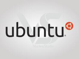 Download Ubuntu Logo Vector